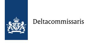 Deltacommissaris