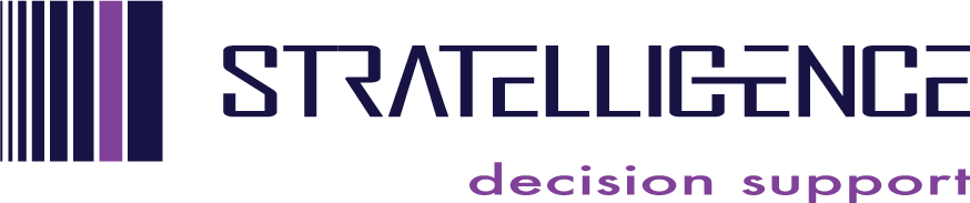 logo-Stratelligence